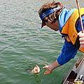 Portugal 2012- Guide-fishing 353