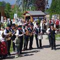 2010-05 Floralies à Hemer