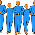Phobie des couleurs chez un salarié et aptitude médicale