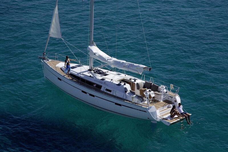 Location-de-bateau-Cote-d-azur59fc459b3c8d4