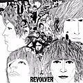 Track-by-track : Revolver - <b>The</b> <b>Beatles</b>