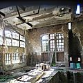 Marcasse - Salles des compresseurs - 20120702_11