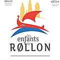 Réaffirmer l'identité normande avec Guillaume et Mathilde à Caen et Rollon à Rouen!