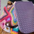 6. Crochet