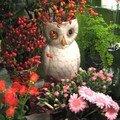 vintage e bouquets