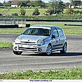 CC Circuit de Bresse 2015 E2_048