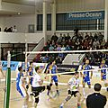 2014-02-15_volley_nantes_DSC09864