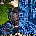 Iron Man vol 4 n°6