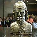 Jewish heirs sue germany over $226 million medieval treasure