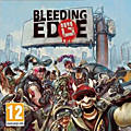 Test de Bleeding Edge - Jeu Video Giga France