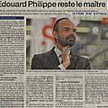 <b>Elections</b> municipales (2020) à Rouen, Le Havre, Caen et Alençon: la conjuration des égos locaux... sans projet normand!