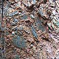 Une pierre blasonnée mine de rien fait un four