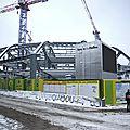 Janvier 2013
