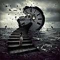 Les ravages du temps