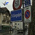 2021-06-30 : Intro : Départ de Wizernes