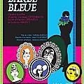Barbe Bleue au TMP, 24 mai 2012, 21:00h