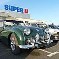 WA_Le rallye découverte 2012
