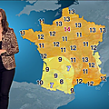 taniayoung04.2016_05_11_meteoFRANCE2