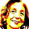 Nicole Bricq, la spécialiste socialiste du réalisme économique