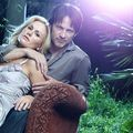 3682true_blood_moyer_paquin_5-480x322