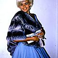 jayne-1961-10-LA-sunset_strip-the_crescendo-1