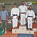 blog de l'es beffroi section judo
