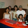 Argentine / Salta : Hostal La Iguana