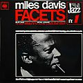 Miles Davis - 1962 - Facets, Volume 1 (Columbia) 2