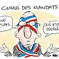 Mr Robineau un bilan assez mauvais à Mouchamps! triplement de la dette! et c'est pas fini!