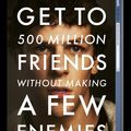 The Social Network, de <b>David</b> <b>Fincher</b> (2010)
