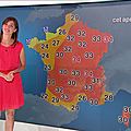 taniayoung07.2015_06_05_meteotelematinFRANCE2