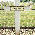Soldat Marius LOUIS