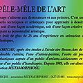 4_me_de_couverture_copie