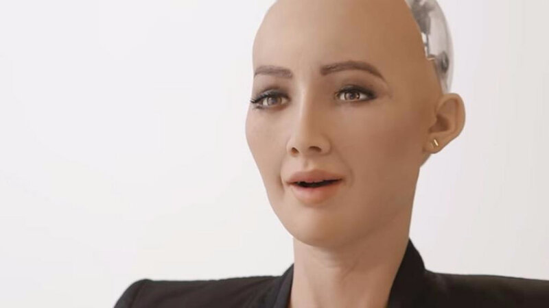 onu-sophia-robot-8fd8a6-1@1x