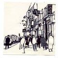 Rozenn Brecard by <b>Oh</b>!