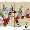 ART 2014 12 sapin triangulaire 12