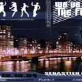 EL 12/10/07 We ve got the funk!@TIPI SEBASTIEN LEGER