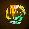 perce plafond01