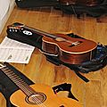 H - 20120407 - Audition de guitare