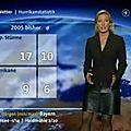 Claudia Kleinert 260 Oct2010