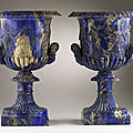 Tomasso Brothers Fine Art Announce Participation @ the International Fine Art & Antique Dealers Show