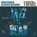 Adrian Younge & Ali Shaheed Muhammad - Jazz Is Dead 1-5 (Jazz Is Dead, 2020)