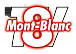 TV8_Mont-Blanc_logo_2002