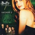 Buffy Cont
