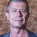 Emmanuel Carrère, Prix Princesse des Asturies 2021 de littérature