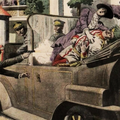 1914 la guerre de mouvement