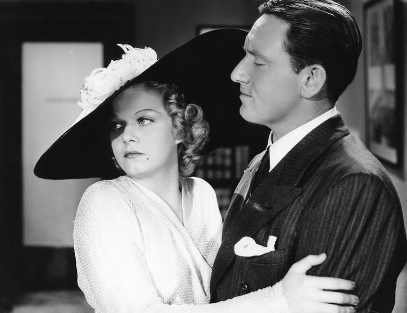 jean-1936-film-Libeled_Lady-film-spencer_tracy-1