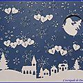 Cartes après Noël 2013- Lapins 003