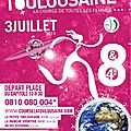Toulouse -