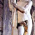 Pigna - Entre les places de Venise et de <b>Minerve</b> (13/18) Santa Maria Sopra <b>Minerva</b>.
